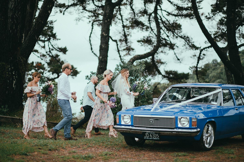emotional-wedding-new-zealand126.jpg
