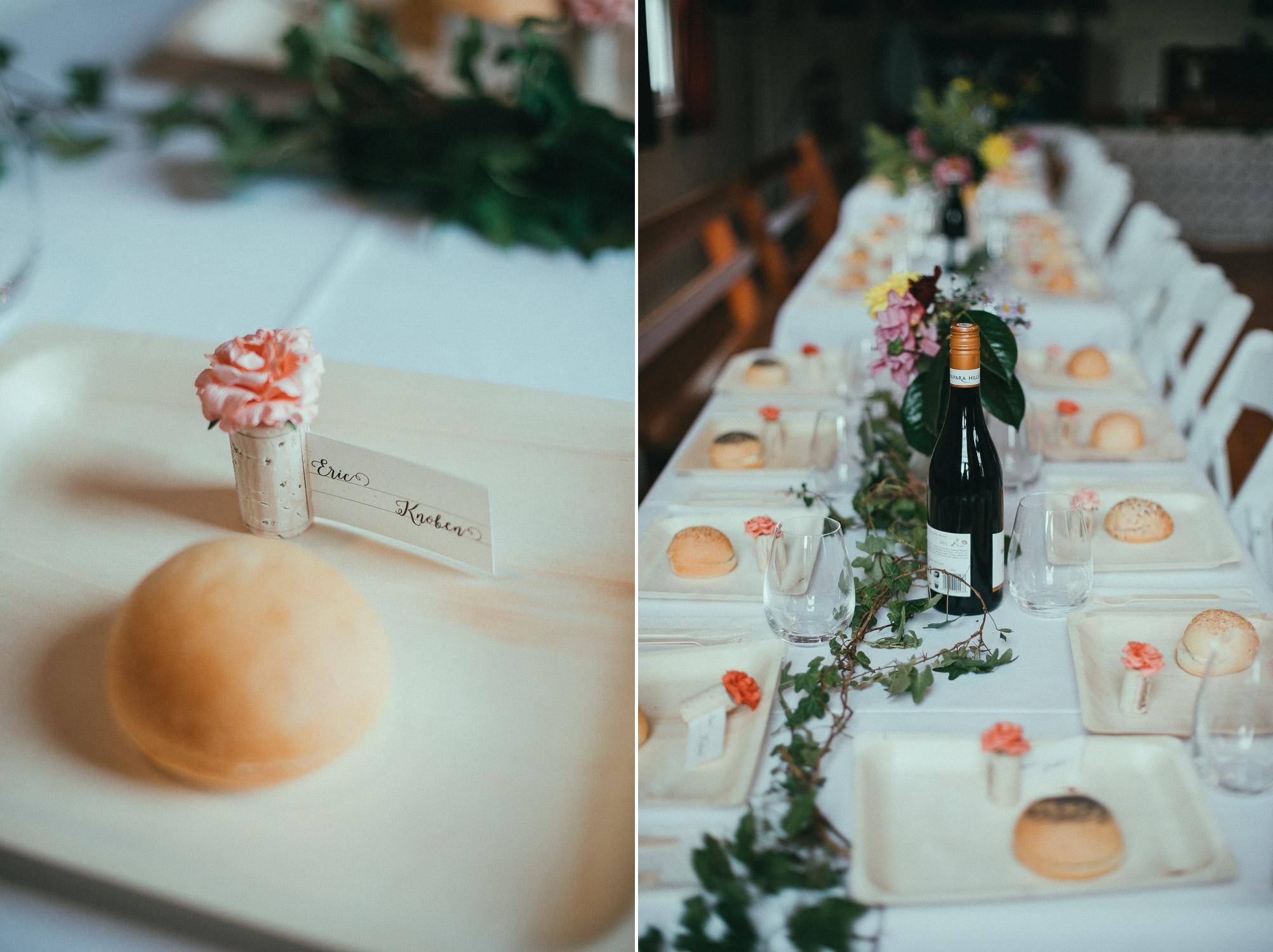 emotional-wedding-new-zealand130.jpg