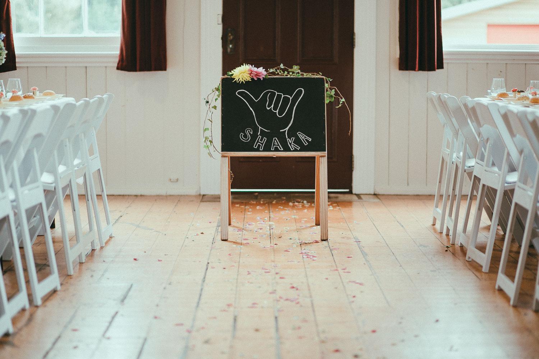 emotional-wedding-new-zealand136.jpg