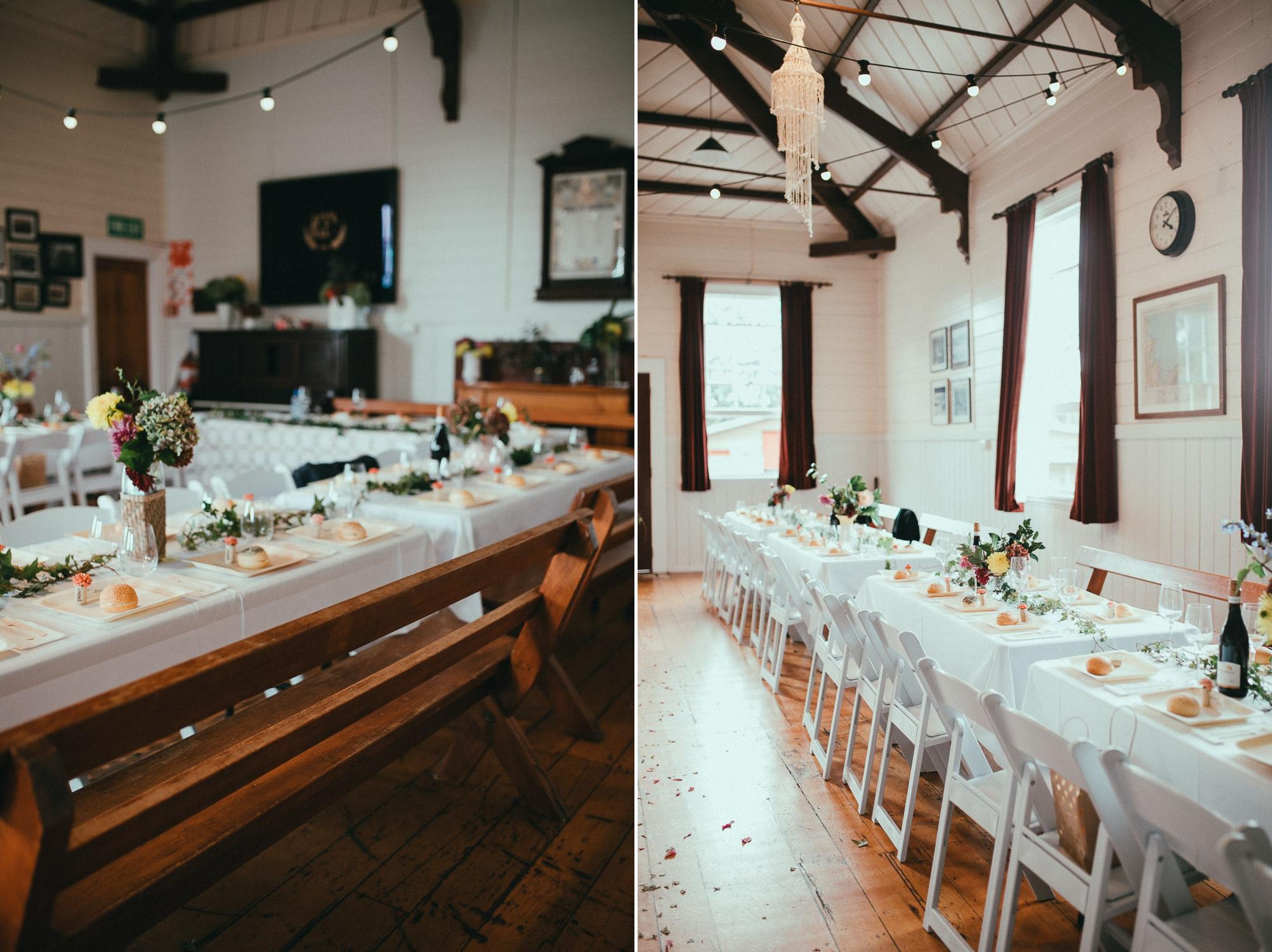 emotional-wedding-new-zealand134.jpg