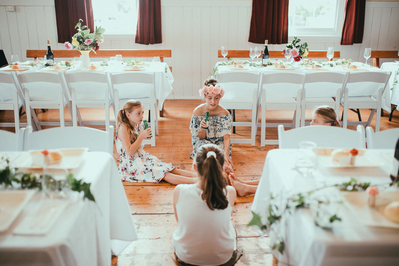 emotional-wedding-new-zealand147.jpg