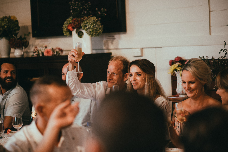 emotional-wedding-new-zealand155.jpg