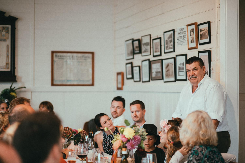 emotional-wedding-new-zealand158.jpg