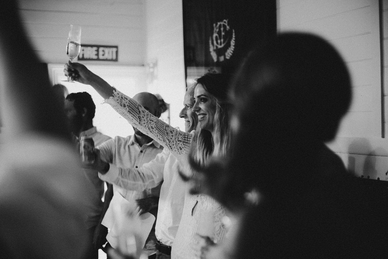 emotional-wedding-new-zealand163.jpg