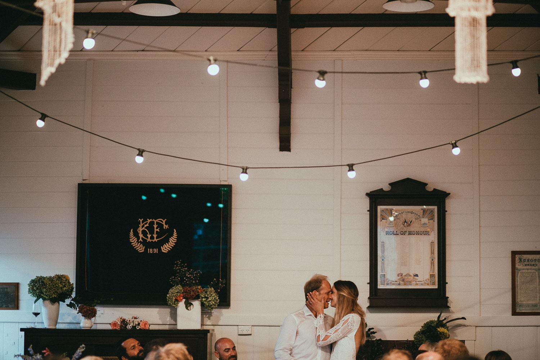 emotional-wedding-new-zealand171.jpg