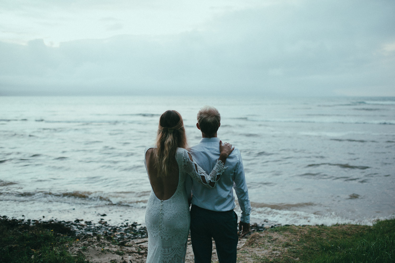 emotional-wedding-new-zealand174.jpg