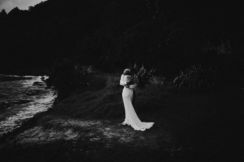 emotional-wedding-new-zealand176.jpg