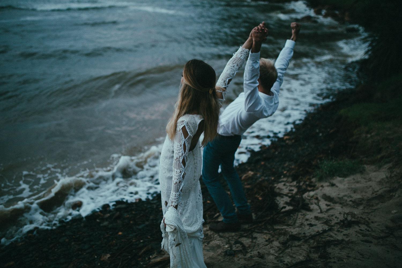 emotional-wedding-new-zealand177.jpg