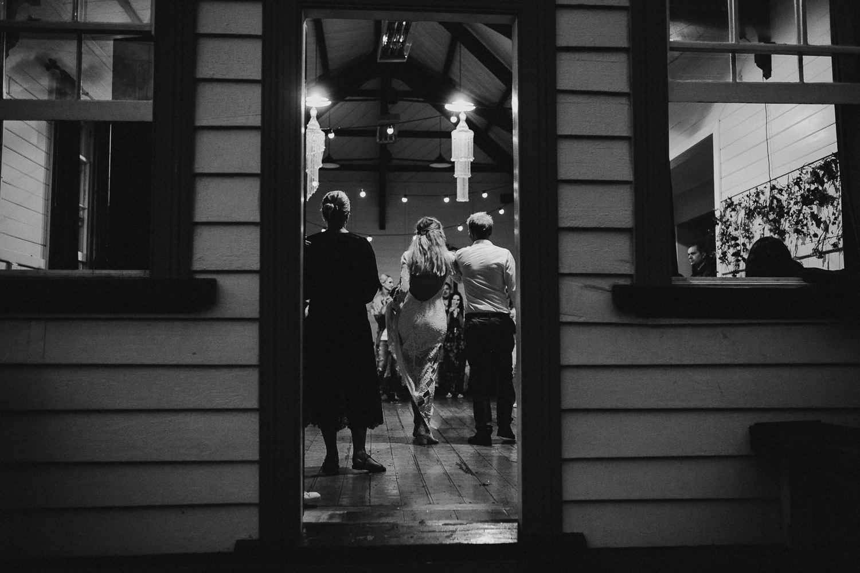 emotional-wedding-new-zealand188.jpg