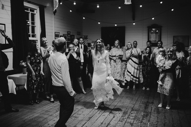 emotional-wedding-new-zealand189.jpg