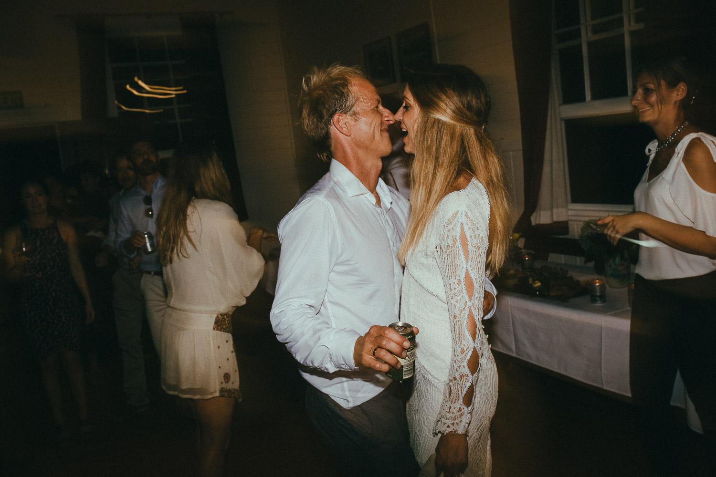 emotional-wedding-new-zealand203.jpg
