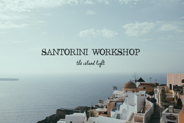 santoriniworkshop3.jpg