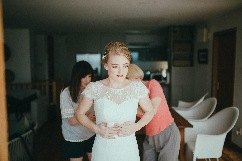 waiheke-island-wedding (30).jpg