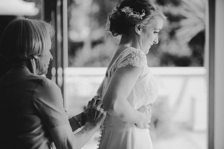 waiheke-island-wedding (31).jpg