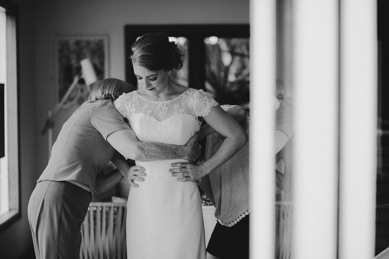 waiheke-island-wedding (33).jpg