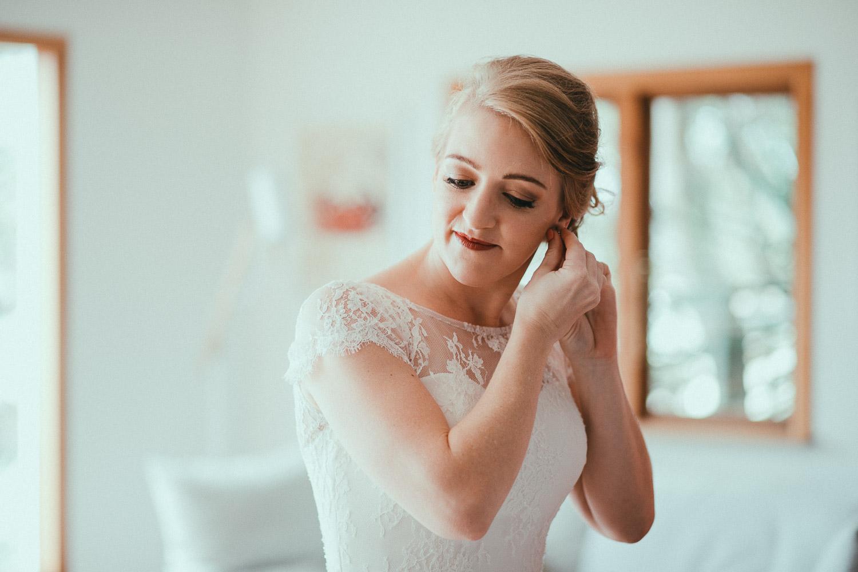 waiheke-island-wedding (35).jpg