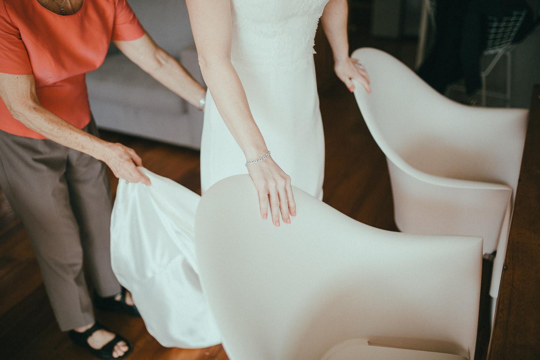 waiheke-island-wedding (36).jpg