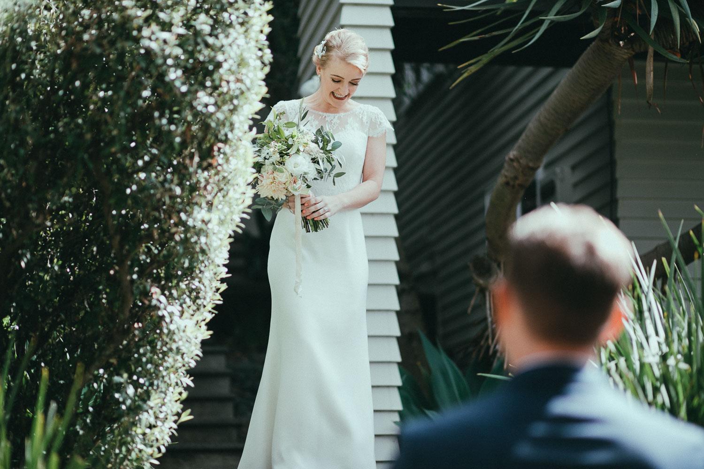 waiheke-island-wedding (39).jpg