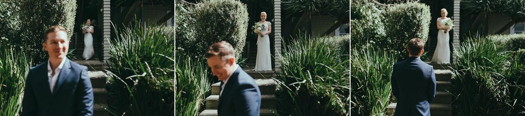 waiheke-island-wedding (38).jpg