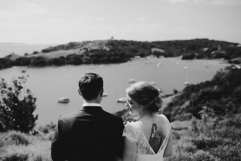 waiheke-island-wedding (42).jpg