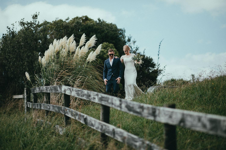 waiheke-island-wedding (45).jpg