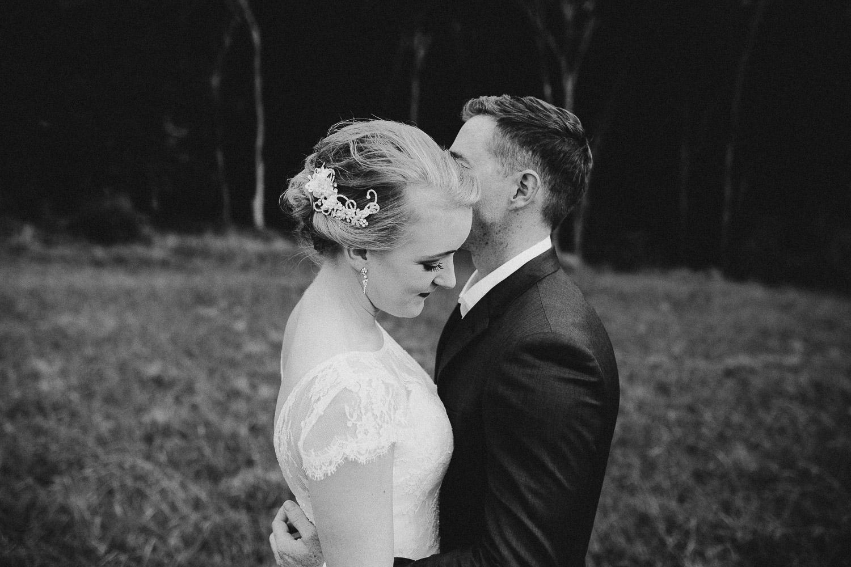 waiheke-island-wedding (46).jpg