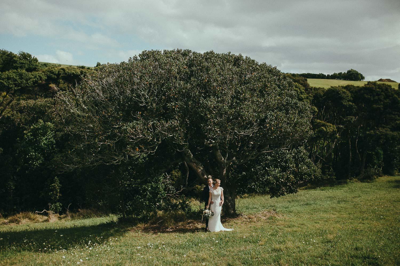 waiheke-island-wedding (49).jpg