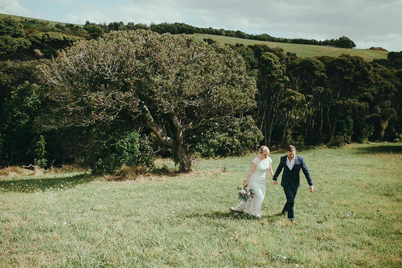 waiheke-island-wedding (50).jpg