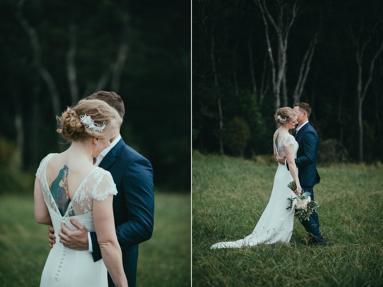waiheke-island-wedding (48).jpg