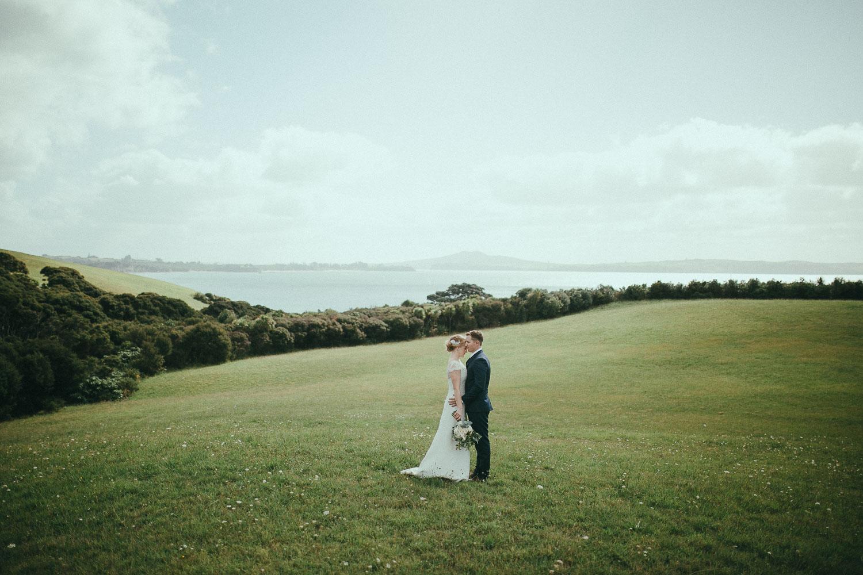 waiheke-island-wedding (51).jpg