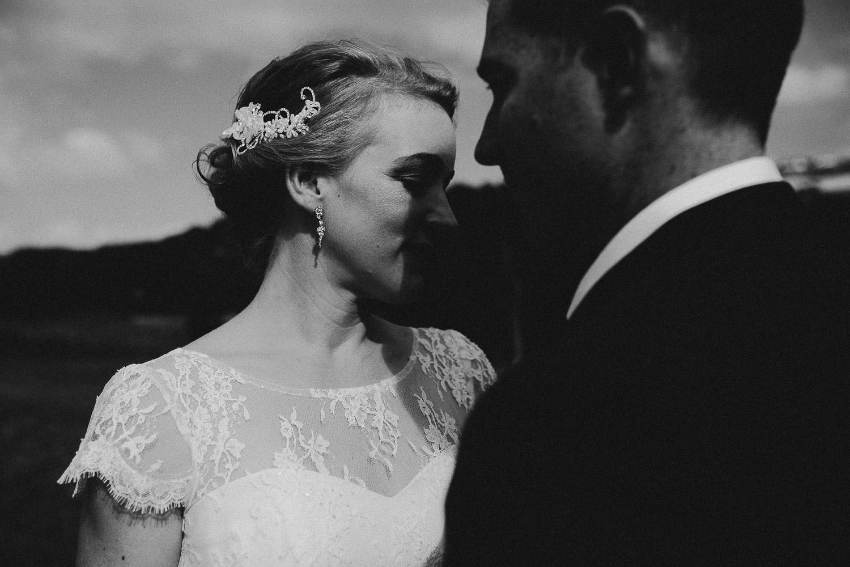 waiheke-island-wedding (55).jpg