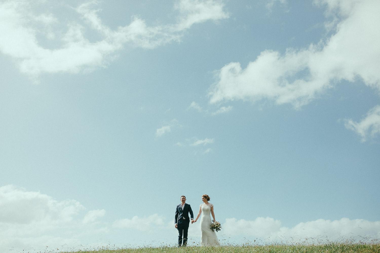waiheke-island-wedding (56).jpg