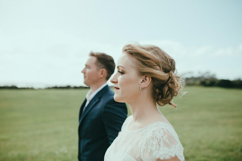 waiheke-island-wedding (58).jpg