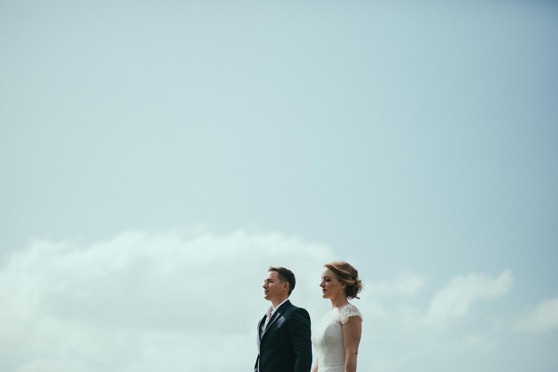 waiheke-island-wedding (59).jpg