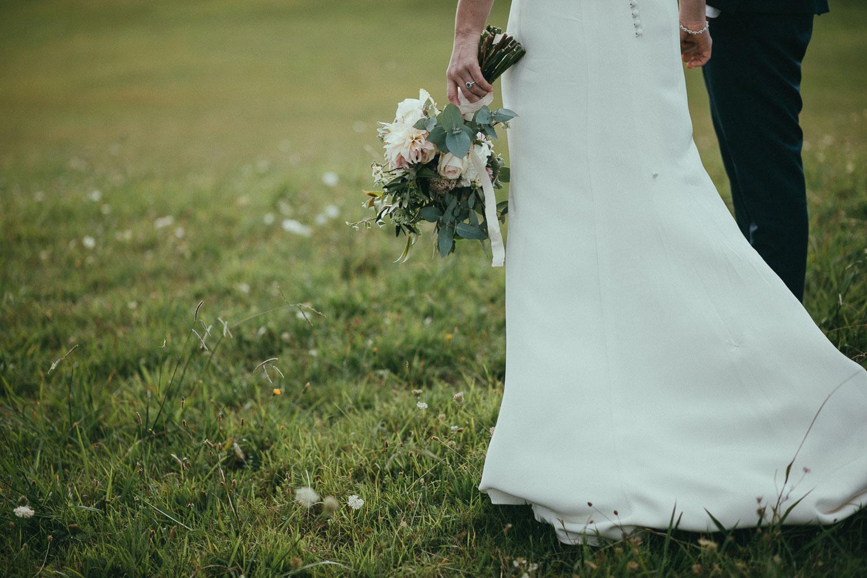 waiheke-island-wedding (60).jpg