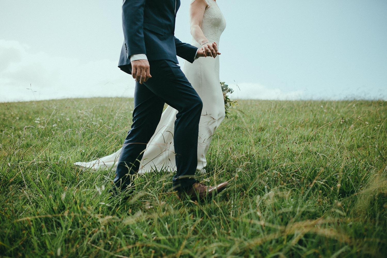 waiheke-island-wedding (61).jpg