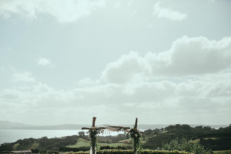 waiheke-island-wedding (66).jpg