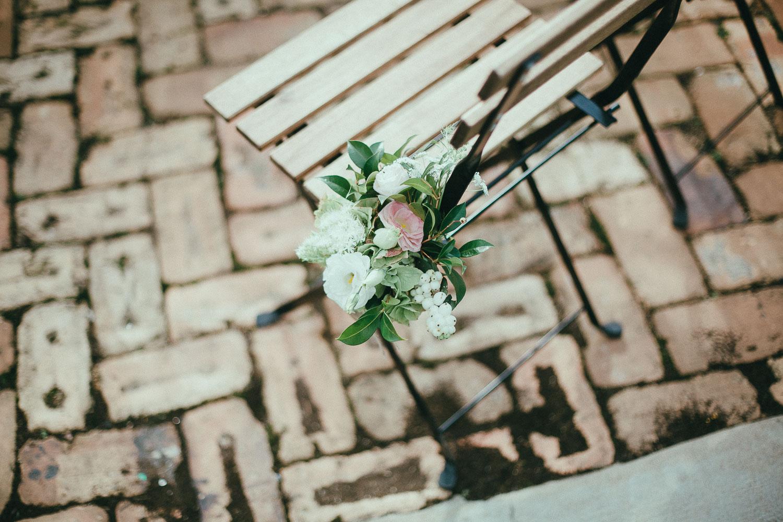 waiheke-island-wedding (67).jpg
