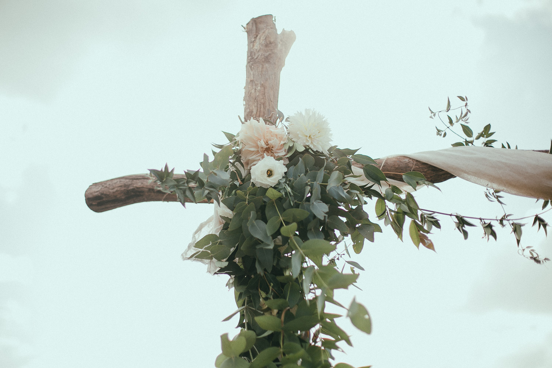 waiheke-island-wedding (68).jpg