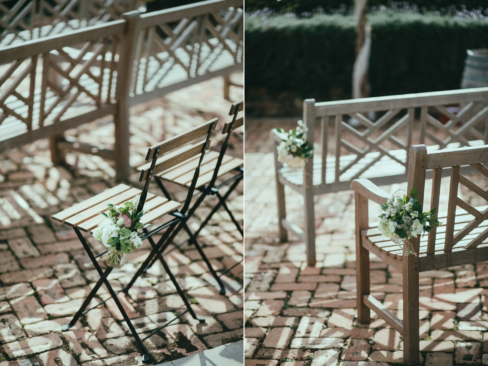 waiheke-island-wedding (65).jpg