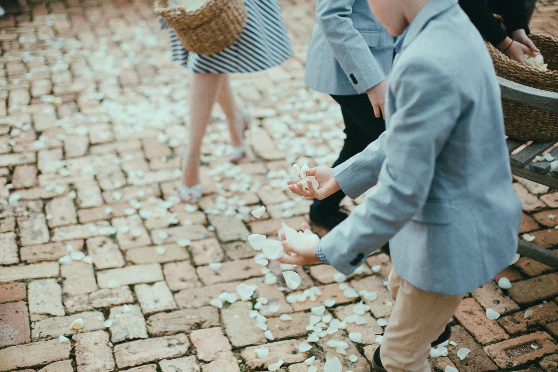 waiheke-island-wedding (70).jpg