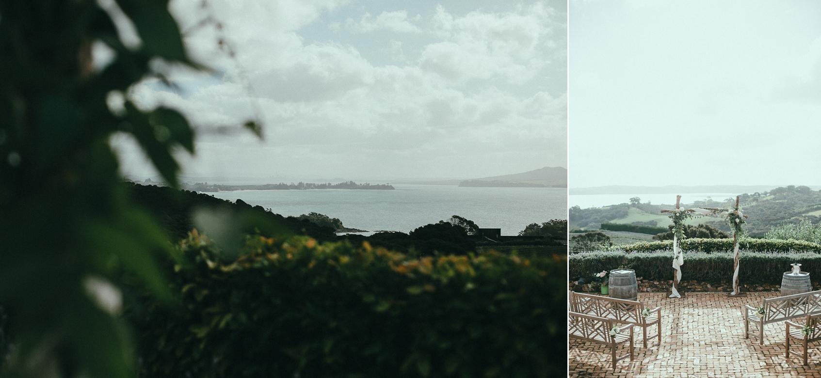 waiheke-island-wedding (69).jpg