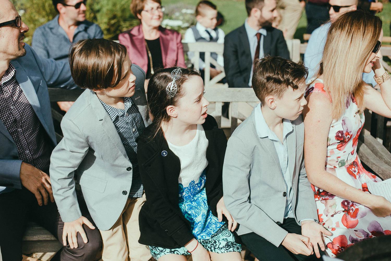 waiheke-island-wedding (72).jpg
