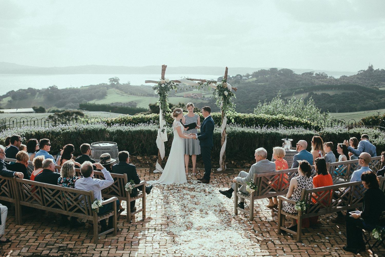 waiheke-island-wedding (74).jpg