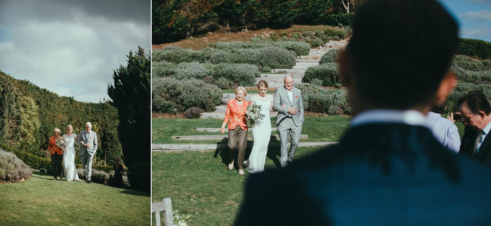 waiheke-island-wedding (73).jpg