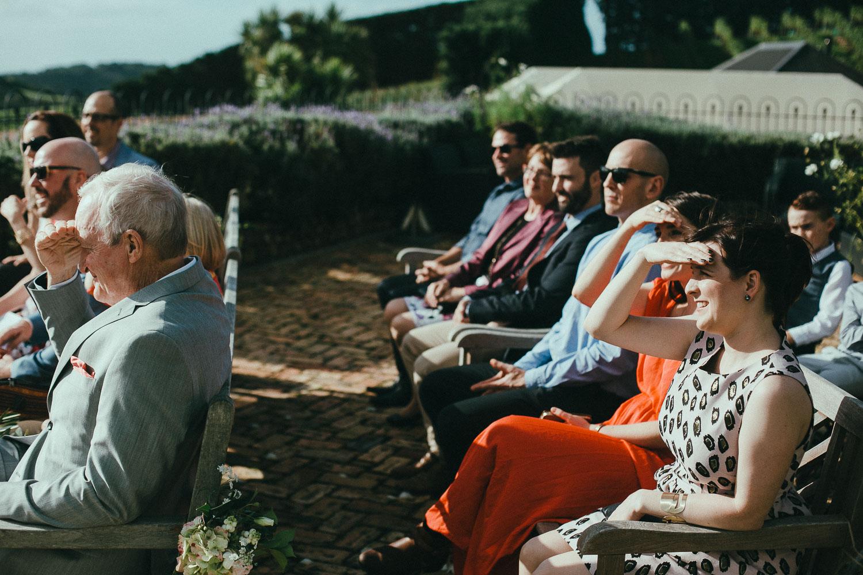 waiheke-island-wedding (76).jpg