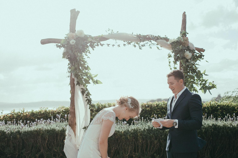 waiheke-island-wedding (77).jpg