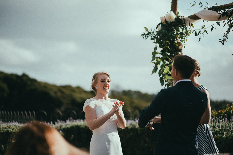 waiheke-island-wedding (78).jpg