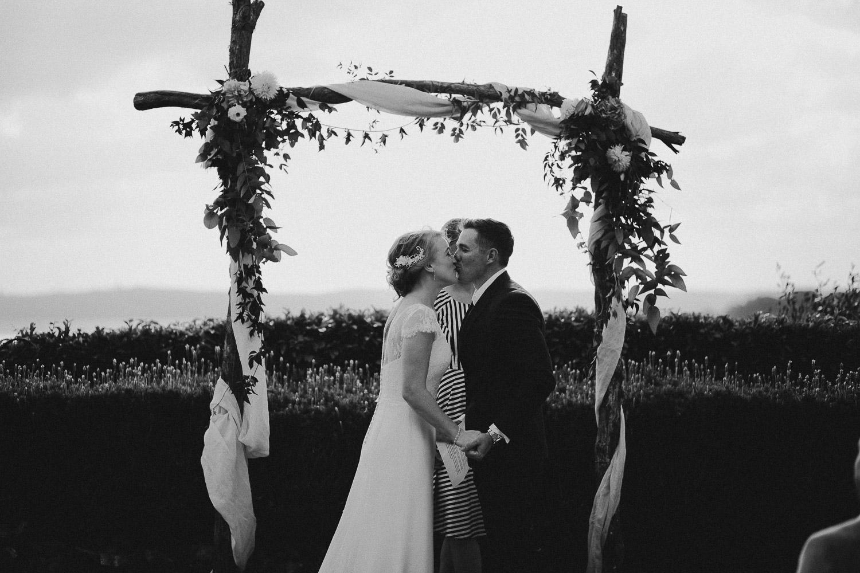 waiheke-island-wedding (79).jpg
