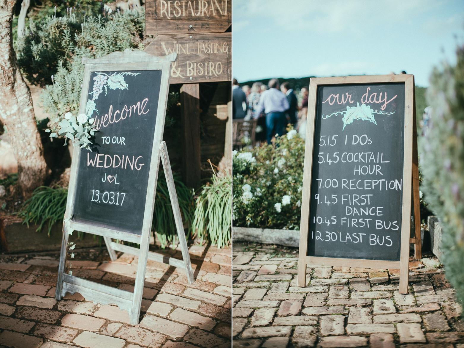 waiheke-island-wedding (81).jpg
